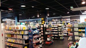 pharmacie-du-maupas