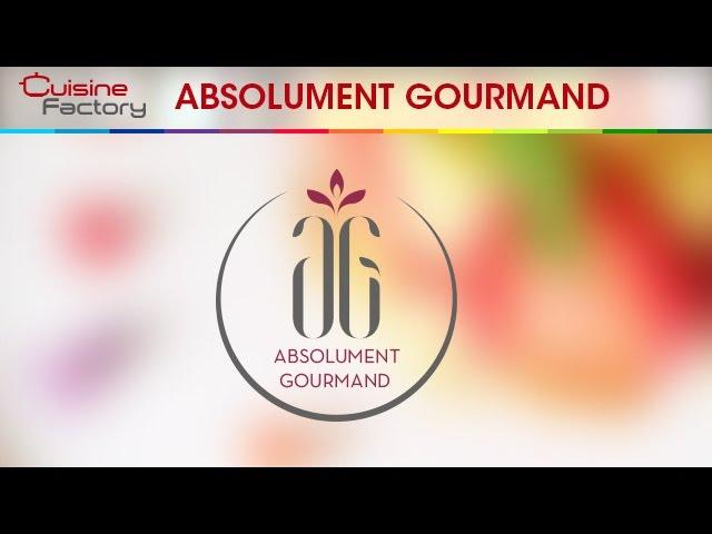 Vidéo d'un atelier de François Faidy Chef gastronomique à domicile à Carrières-sous-Poissy